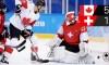 Départ gagnant pour Équipe Canada au tournoi de hockey masculin de PyeongChang 2018