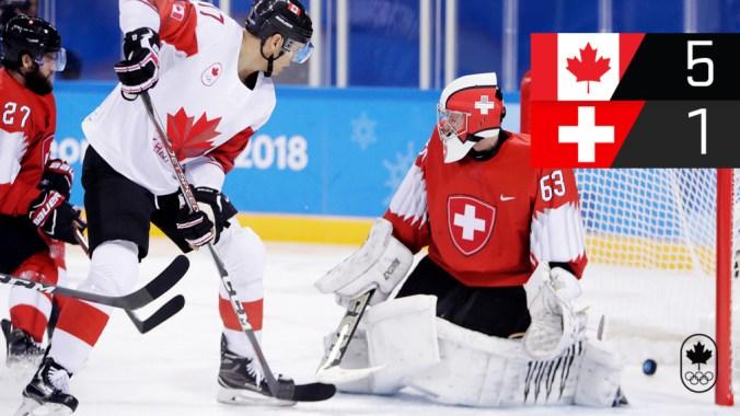 team-canada-mens-hockey-scoreboard