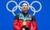 La cause commune des Canadiens d'adoption aux Jeux olympiques