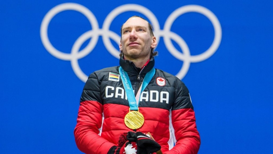 team-canada-ted-jan-bloemen-medal-ceremony-e1518923180893