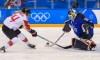 Une défaite en tirs de barrage qui motivera Équipe Canada dans le futur
