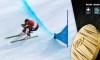 Brady Leman devient le premier champion olympique du Canada en ski cross masculin