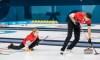 Curling : Saviez-vous que… ?