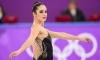 PyeongChang 2018: Kaetlyn Osmond rafle la médaille de bronze en patinage artistique