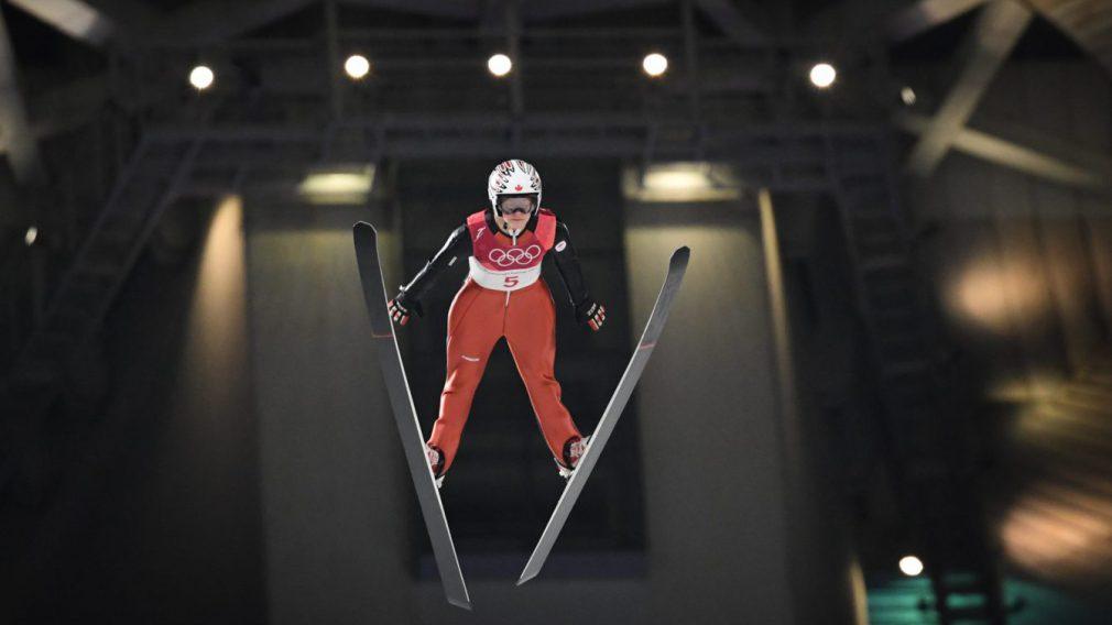 Le saut à ski : Saviez-vous que… ?
