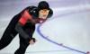 Vitesse et créativité : les patineurs de vitesse sur longue piste adaptent leur entraînement