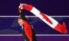 PyeongChang 2018: Résultats du jour 6