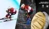 Kelsey Serwa et Brittany Phelan signent un doublé canadien en ski cross