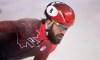 Montréal 2018: Charles Hamelin médaillé d'or au 1500 m