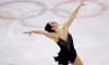Kaetlyn Osmond médaillée d'or aux Mondiaux de patinage artistique