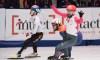 Montréal 2018: Charles Hamelin sacré champion du monde