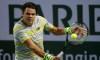 Le retour de Raonic, en quatrième ronde du prestigieux tournoi Indian Wells