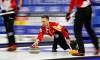 Le Canada accède à la demi-finale au Championnat du monde de curling