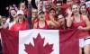 Mise à jour olympique: Victoires, podiums et bien plus encore