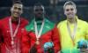 Jeux du Commonwealth: le Canada met la main sur sept médailles au jour 6