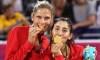 Jeux du Commonwealth: récolte de 13 médailles pour Équipe Canada au jour 8