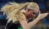 Trois Canadiennes sur le podium au Grand Prix d'athlétisme