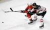 Le Canada jouera pour la médaille de bronze au Mondial de hockey