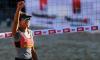 Volleyball de plage : Bansley et Wilkerson en bronze à Itapema