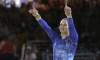 Mise à jour olympique: records et médailles canadiennes à domicile et ailleurs
