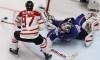 Équipe Canada en quête d'une quatrième médaille consécutive au Mondial de hockey masculin