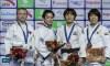 Deguchi l'emporte sur Klimkait dans une finale toute canadienne au Grand Prix de judo en Chine