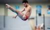 Trois autres médailles pour les plongeurs canadiens en conclusion du Grand Prix de Calgary
