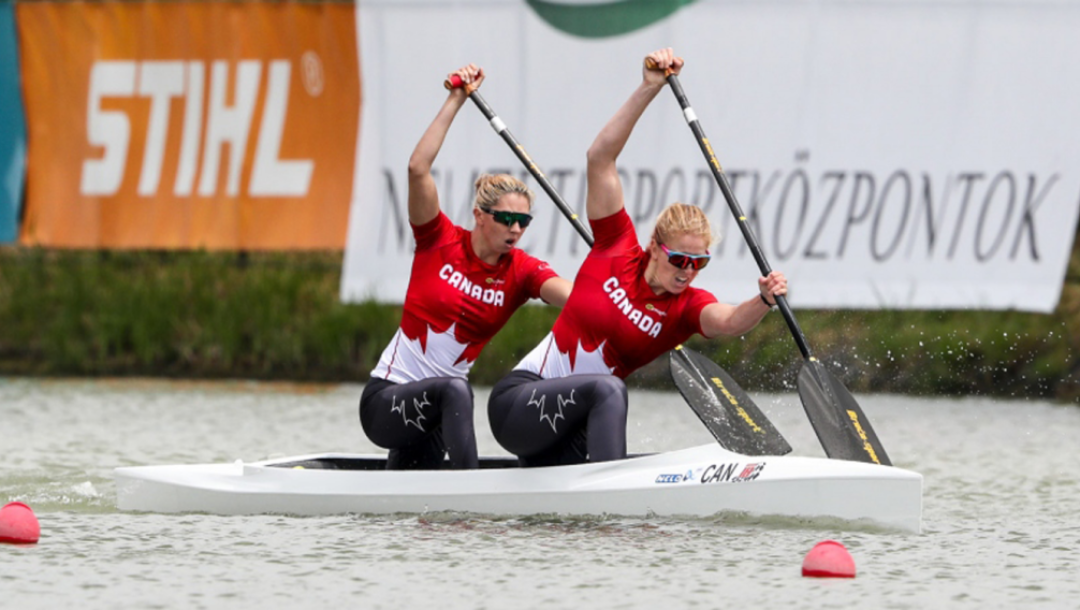 l_vincent-lapointe_-_k_vincent_can_2018_icf_canoe_sprint_world_cup_1_szeged_hungary_029