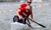 Canoë-kayak : trois équipes sur le podium et un record du monde en Allemagne