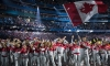 FAQ : Jeux panaméricains de Lima 2019
