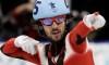 Les Québécois les plus décorés de l'histoire des Jeux