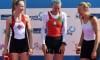Mise à jour olympique: Médailles d'or, surprises et bien plus