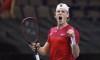 Toronto accueillera la Coupe Davis en septembre