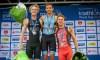 Mise à jour olympique: Plusieurs moments marquants pour les athlètes canadiens