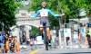 James Piccoli remporte le 33e Tour de Beauce, Langlois troisième