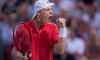 Tennis: Les joueurs à surveiller à Montréal et à Toronto cette année