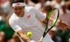 Wimbledon: Une deuxième victoire pour Milos Raonic