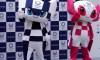 La mascotte de Tokyo 2020 se nomme Miraitowa!