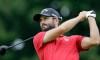 Comment suivre les golfeurs de la PGA à l'Omnium canadien RBC