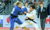 Équipe Canada remporte quatre médailles au Grand Prix de judo à Zagreb