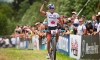 Le bronze pour Batty à la Coupe du monde de vélo de montage de Vallnord