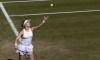 Wimbledon: Bouchard et Shapovalov au deuxième tour