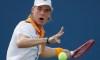 US Open: Direction le deuxième tour pour Raonic, Shapovalov et Pospisil
