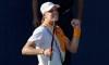 US Open: Raonic et Shapovalov s'invitent au troisième tour