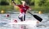 Les pagayeurs d'Équipe Canada prêts à faire des vagues aux Championnats du monde