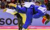 Zupancic et Margelidon finissent troisièmes au Grand Prix de Judo