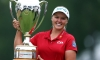 Les neuf titres LPGA de Brooke Henderson, un record canadien