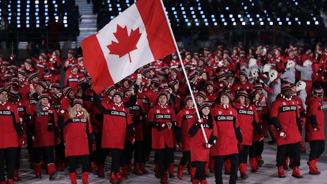 Team-Canada-Virtue-Moir-Figure-Skating-Pyeongchang-2018