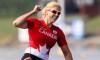Doublé doré pour les canoéistes canadiennes au dernier jour des Championnats du monde