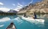 Top 10 des endroits à visiter au Canada